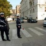 Milano, concorso per 16 posti pubblici