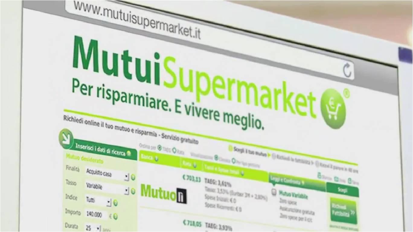 mutuisupermarket