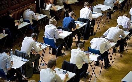 oncorso-scuola-2012