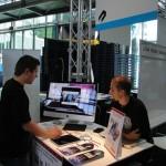 Work Experience, a Treviso tutoraggio doc