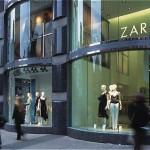 Zara ricerca personale in diverse regioni italiane