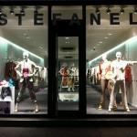 Stefanel: opportunità lavorative in Italia