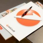 Unicredit, stage all'estero finanziati