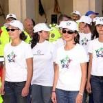 457 volontari per i progetti del Servizio Civile Nazionale 2013