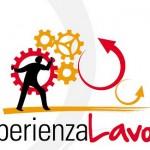 Provincia di Cuneo: 100 tirocini per disoccupati