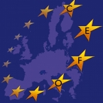Offerte di lavoro nei centri vacanze estivi in Italia e all'estero