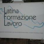 Tirocini retribuiti per disoccupati nella provincia di Latina
