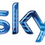 Offerte di lavoro e di stage arrivano da Sky