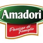 Amadori: offerte di lavoro