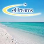 eDreams offerte di lavoro per la sede di Milano