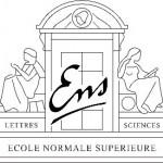 Ecole Normale Superieure: 30 borse di studio per studenti stranieri