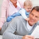 Congedo parentale, le nuove regole