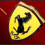 Ferrari assunzioni per laureati in Ingegneria