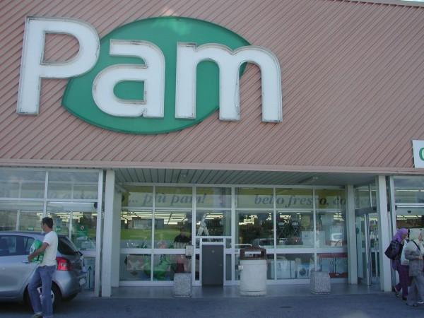pam-600x450