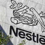 Nestlé, stage nel Marketing ed in Ingegneria