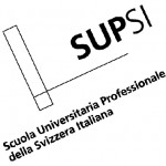 Assunzioni in Svizzera nella Scuola Universitaria Professionale della Svizzera Italiana
