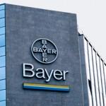 Lombardia: opportunità di lavoro alla Bayer