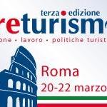 Fareturismo 2013, a Roma occasioni vere