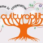 Culturability, 200 mila euro  per lavorare nella cultura