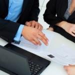 Mediobanca e RCI Banque: opportunità di stage per laureati