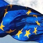 Unione Europea: concorso per 64 Economisti