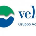 Assunzioni per 36 addetti alla biglietteria a Venezia
