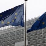 Europa, nel digitale e tecnologie 900mila post entro il 2015