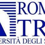 Università, doppia opportunità di ricerca e dottorato