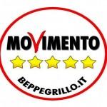 Movimento 5 stelle, lavoro in Parlamento
