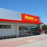 Penny Market, tutte le posizioni aperte