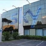 Sky TV, tutte le offerte di lavoro