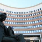 Tirocini presso gli Uffici Giudizari della provincia di Brescia per 32 neolaureati