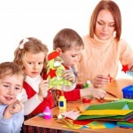 Concorso per 29 insegnanti di scuola materna a Ravenna