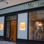 Max Mara: offerte di lavoro in tutta Italia