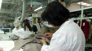 donne lavoro fornero