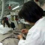 Lavoro femminile, arrivano gli incentivi per l'occupazione