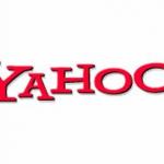 Yahoo: offerte di lavoro in Italia