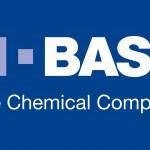 Basf: offerte di lavoro in Italia