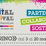 Digital for Job, a Torino due giorni dedicati al lavoro