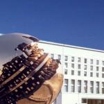 Ministero degli Affari Esteri: concorso per 35 Segretari di Legazione in prova