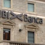 UBI Banca, selezioni nell'IT e Social
