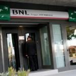 BNL offerte di lavoro e stage in diverse regioni