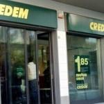 Emilia Romagna: opportunità di lavoro Credem Banca