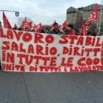 Italia, nel 2012 più di 1 milione i licenziati