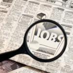 Offerte di lavoro da Mango e Sephora