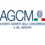 AGCM: concorsi per funzionari in prova