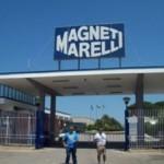 Magneti Marelli, caccia aperta a ricercatori