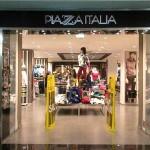 Piazza Italia: opportunità di lavoro in diverse città italiane