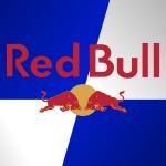 Red Bull: offerte di lavoro e di stage in Italia