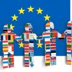 Mediatore europeo: stage retribuiti a Strasburgo o Bruxelles